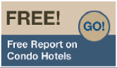 Free Report on Condo Hotels in Dubai